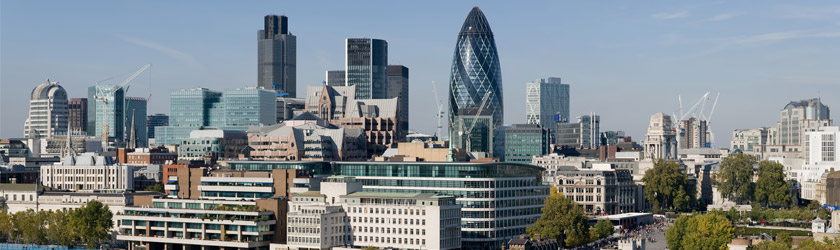 Commercial Property Conveyancing North London