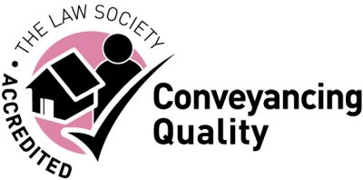 Conveyancing Quality North London