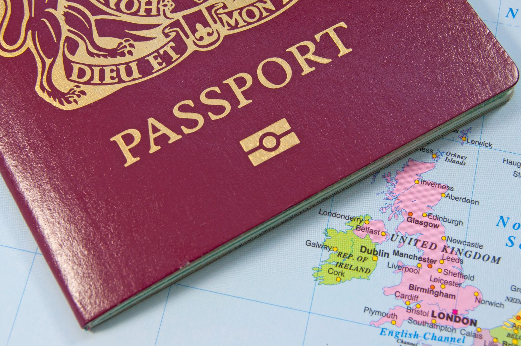 London Immigration Lawyers